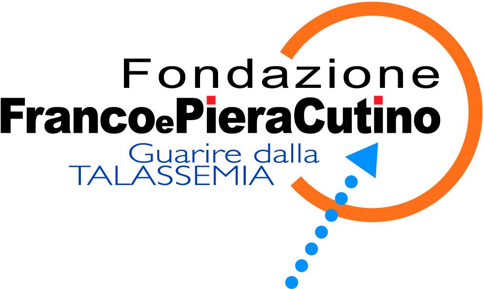 Fondazione Cutino
